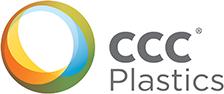 CCC Plastics