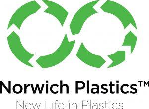 Norwich Plastics