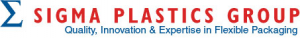 Sigma Plastics Group