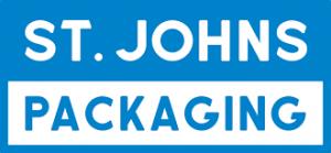 St. Johns Packaging
